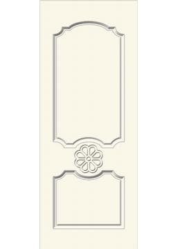 Plastic Door - PU - SYA - 530