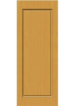 Plastic Door - PU - SYA - 263
