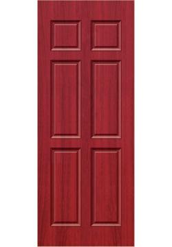 Plastic Door - PU - SYA - 405