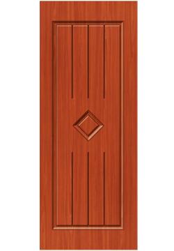 Plastic Door - PU - LX - 278