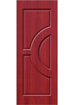 Plastic Door - PU - SYA - 452