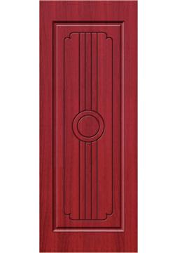 Plastic Door - PU - SYA - 465