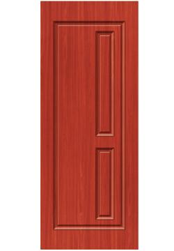 Plastic Door - PU - LX - 586