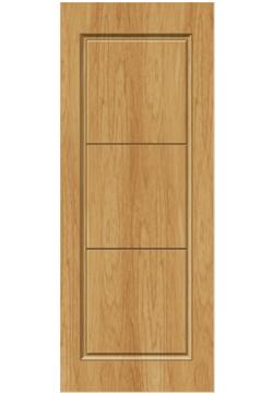 Plastic Door - PU - LX - 187