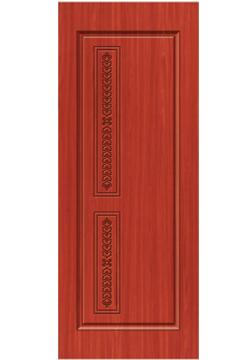 Plastic Door - PU - LX - 581