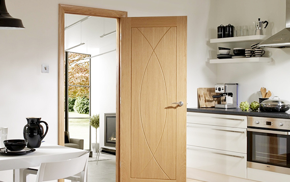 Sungyu Plastic Doors
